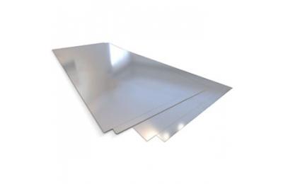 Алюминиевый лист А5 10х1200х3000