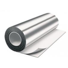 Алюминиевая фольга А99, М