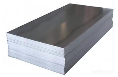 Лист  АМцН2 0,8х1200х3000