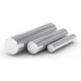 Алюминиевый пруток АК6, пресс 55x3000